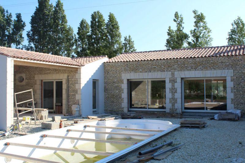 constructeur maison oleron
