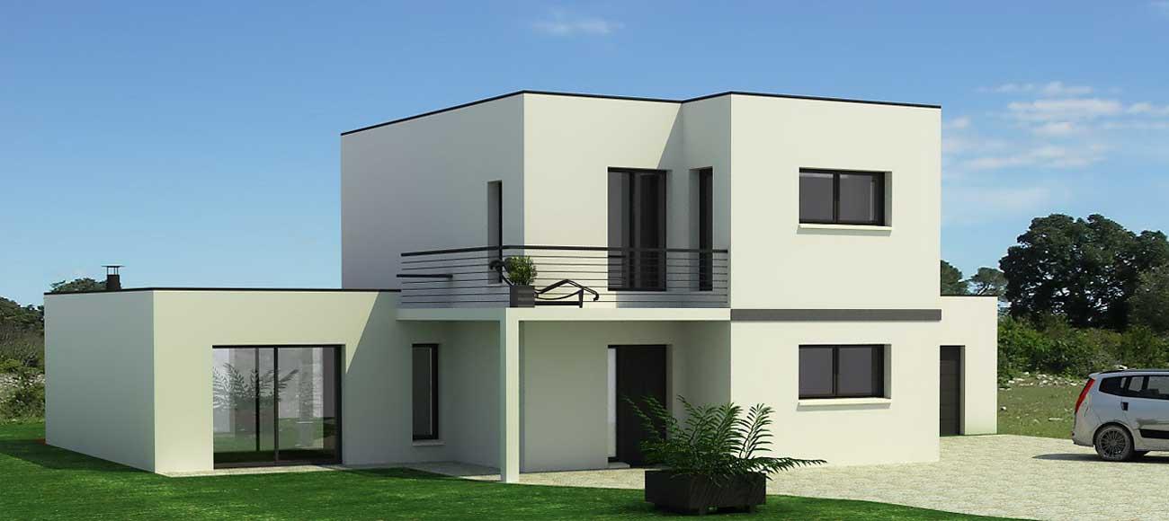 constructeur maison orleans