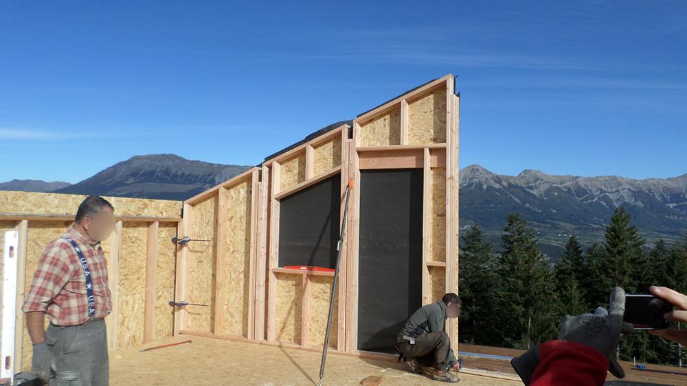 constructeur maison ossature bois 04