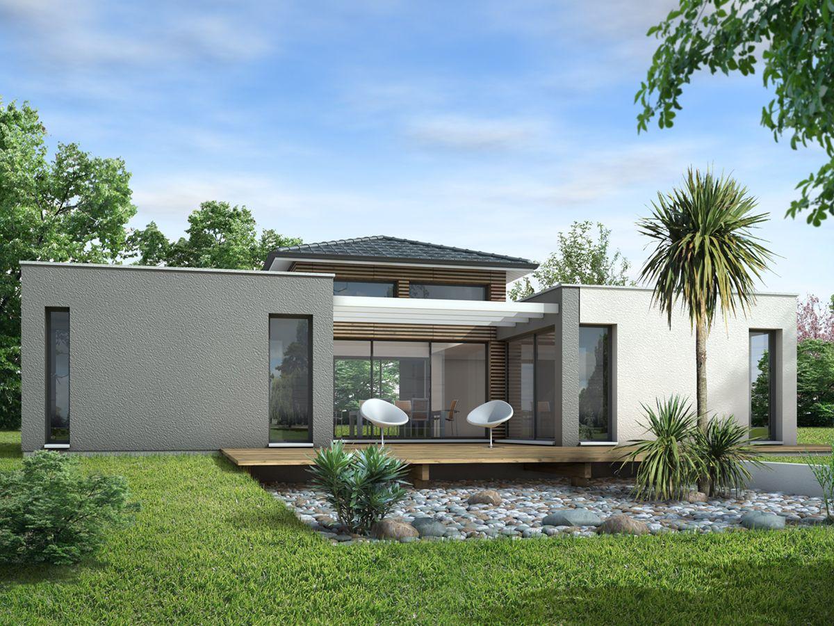 constructeur maison quadri
