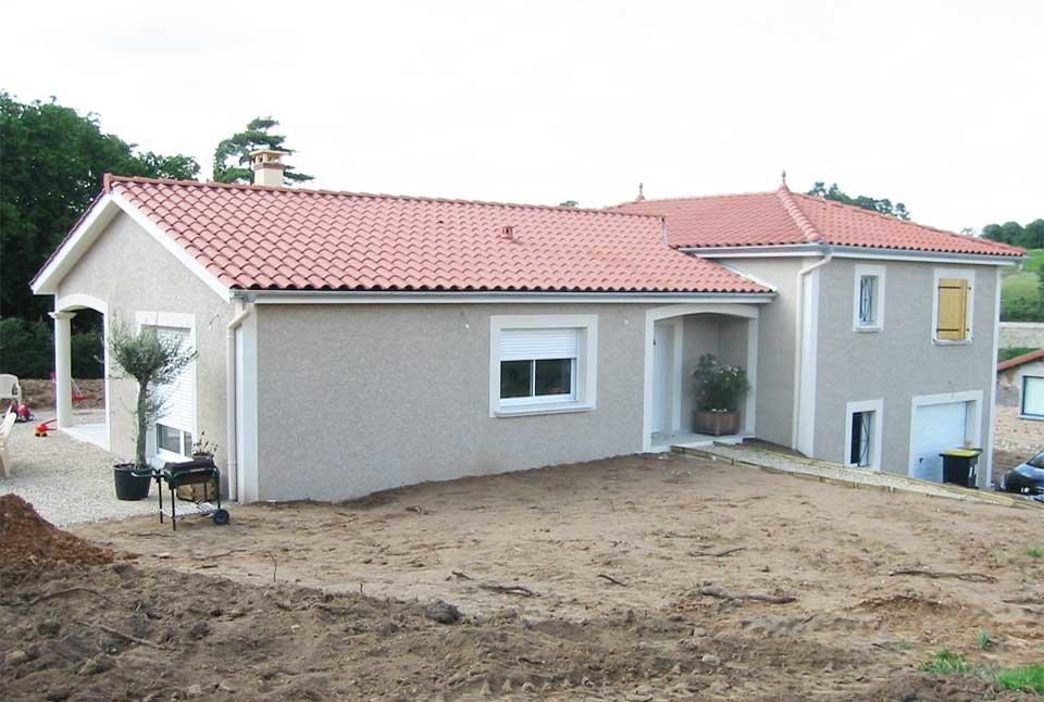 constructeur maison qualite