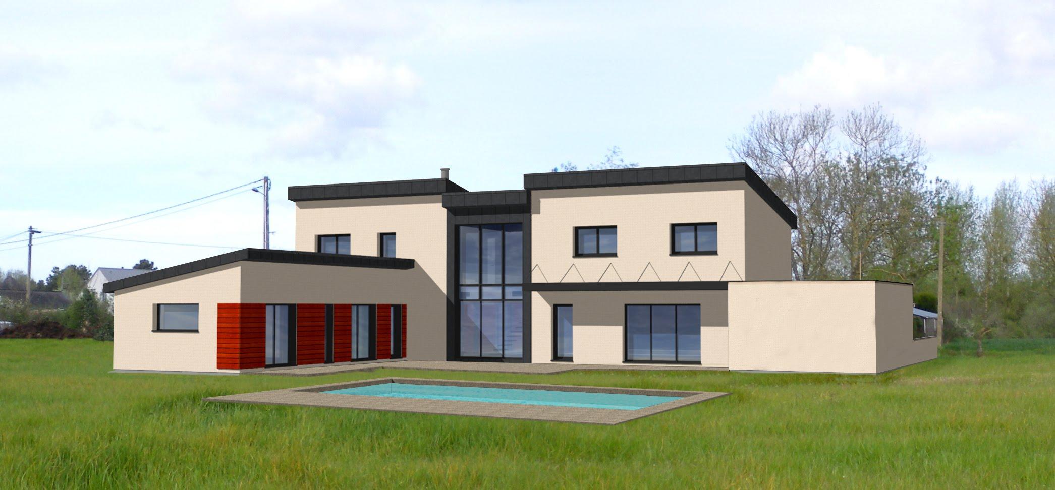 constructeur maison que choisir