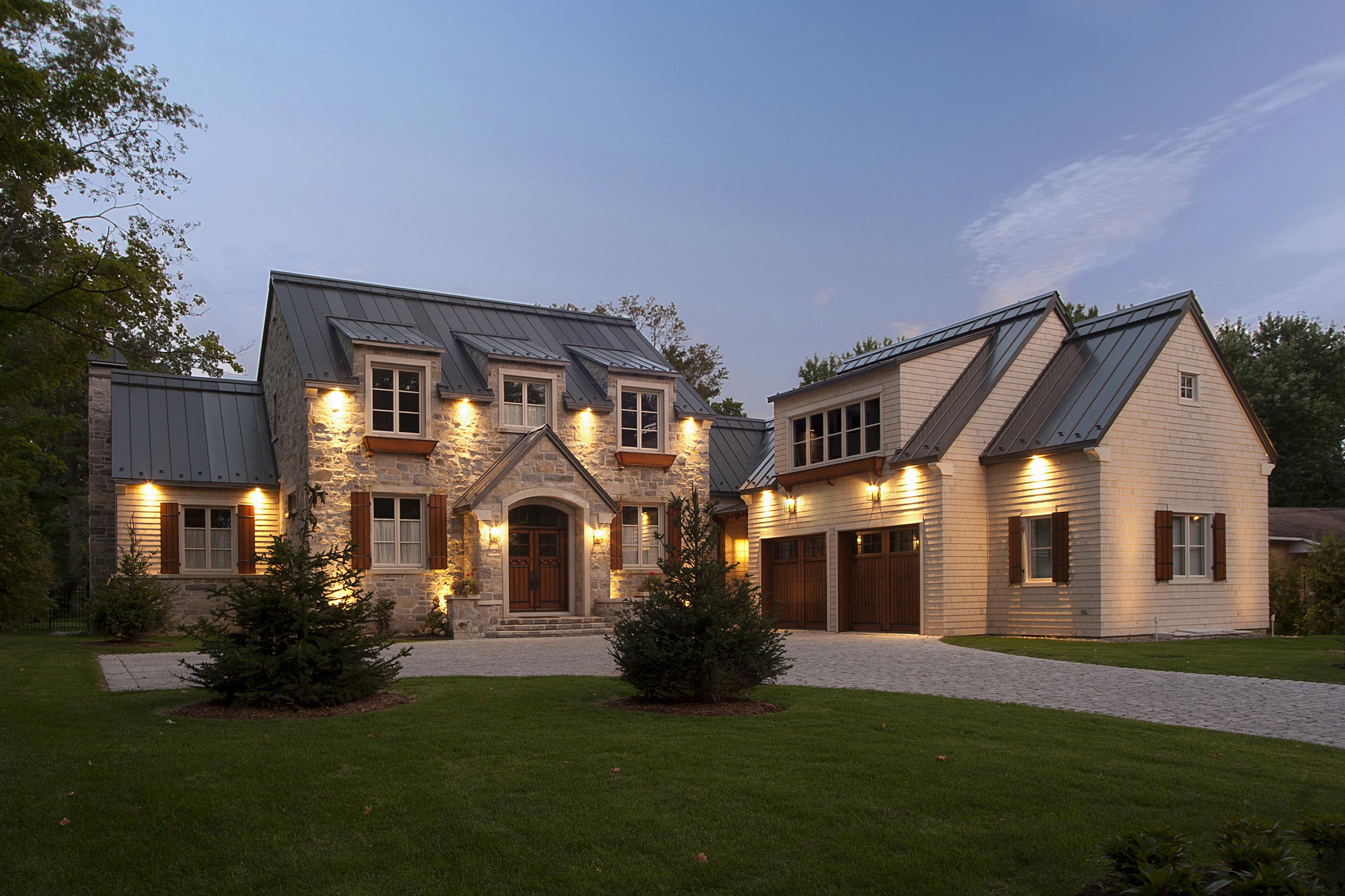 constructeur maison quebec