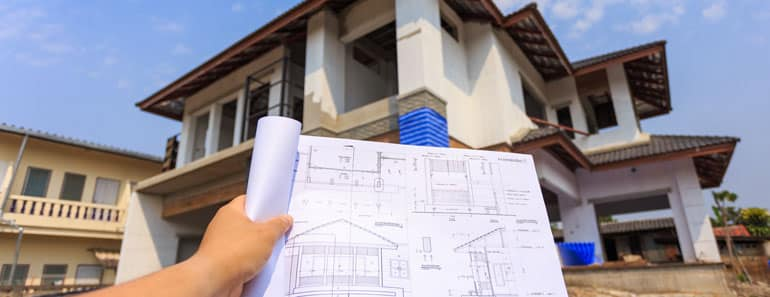 constructeur maison qui choisir