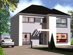 constructeur maison rambouillet