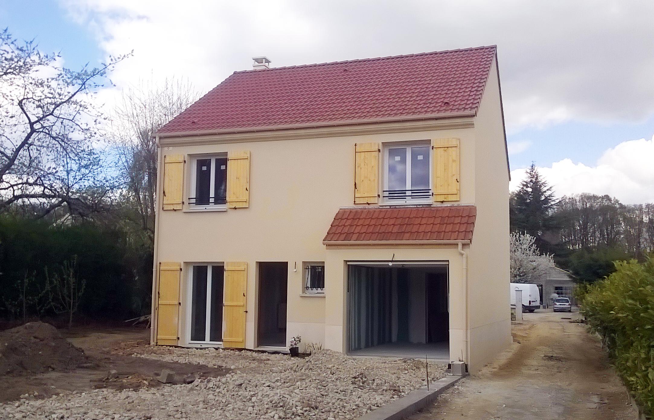 constructeur maison reims avis