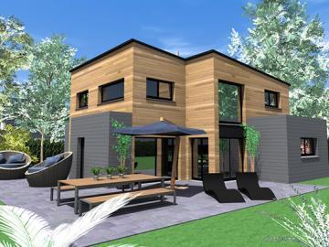 constructeur maison rennes avis