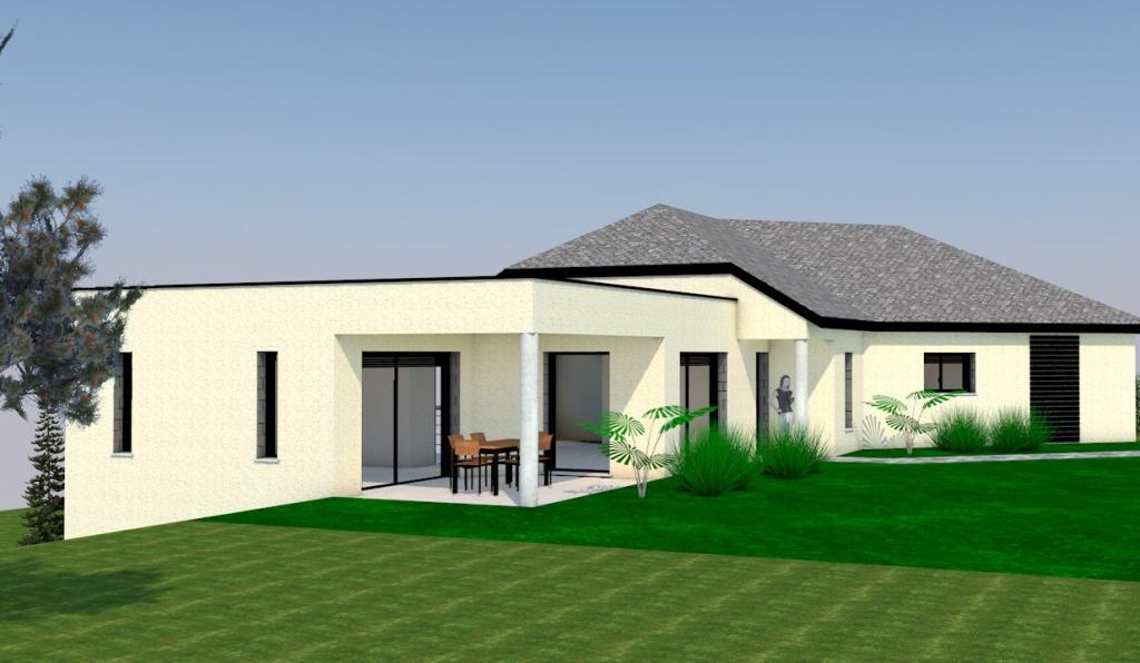 constructeur maison rodez