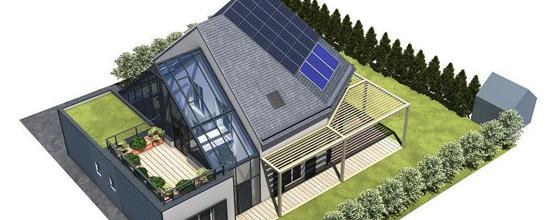 constructeur maison rt 2020