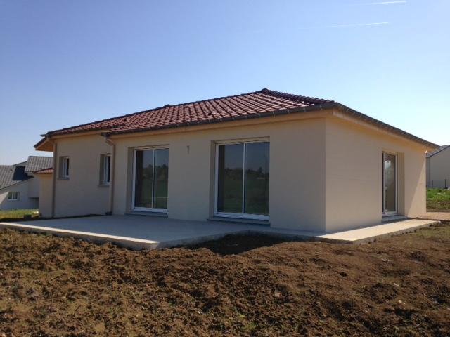 constructeur maison sarrebourg
