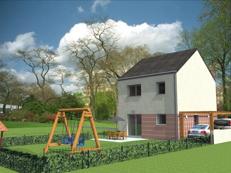 constructeur maison savenay