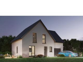 constructeur maison strasbourg