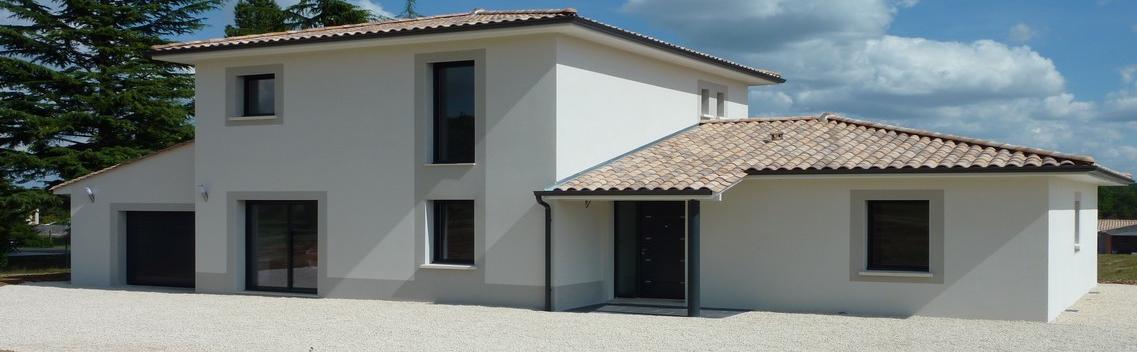 constructeur maison sud ouest