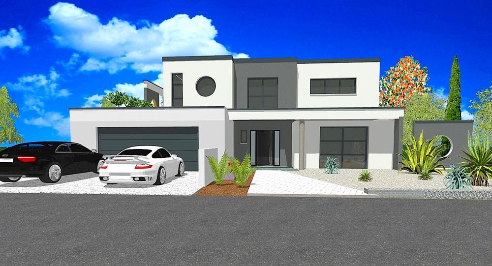 constructeur maison thionville