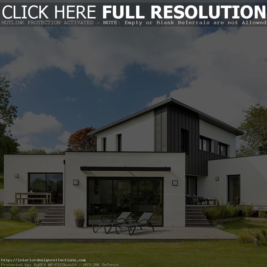 constructeur maison trecobat