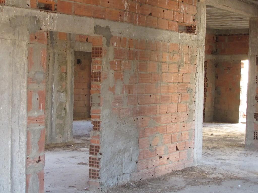 constructeur maison tunisie