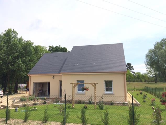 constructeur maison uno