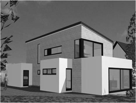 constructeur maison val de marne
