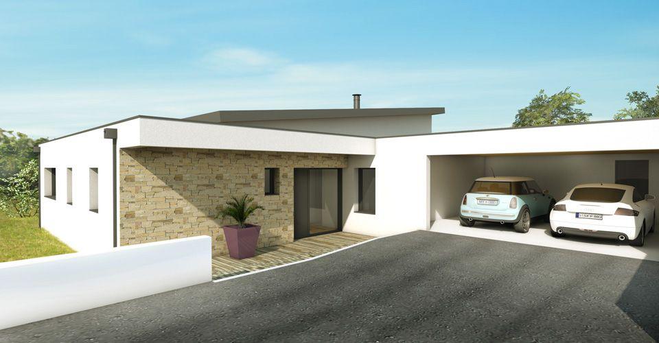 constructeur maison vertou