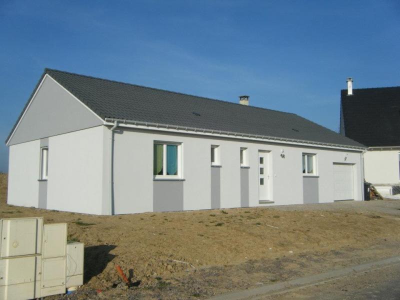 constructeur maison vosges