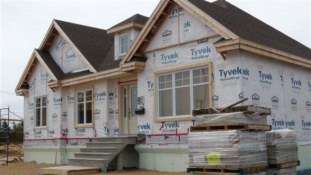 Constructeur maison windsor for Constructeur maison prefabriquee