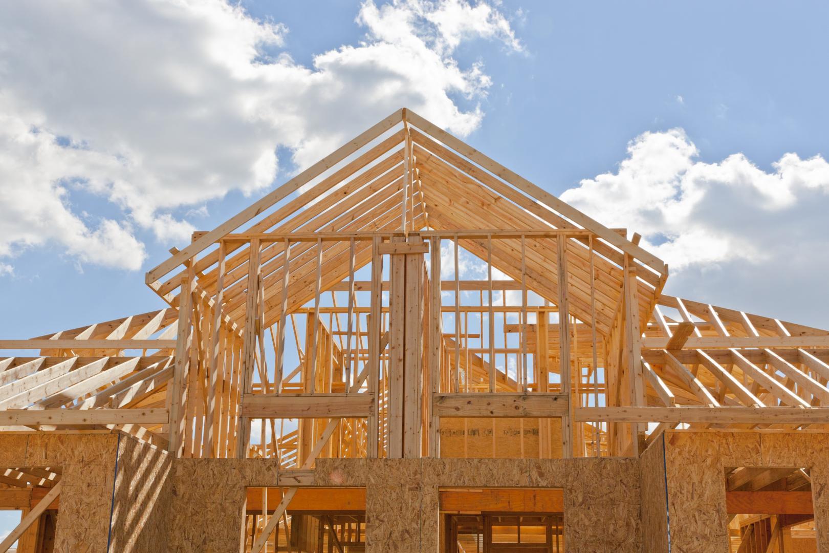 constructeur maison windsor