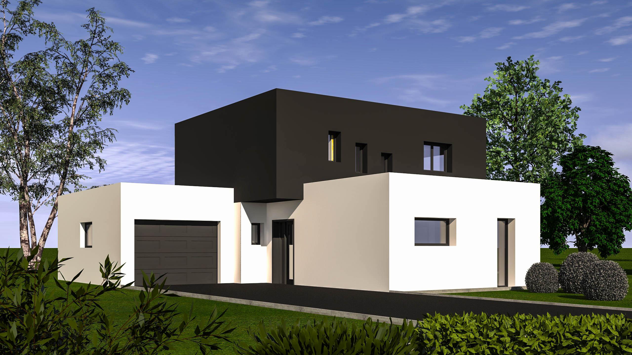 constructeur maison wittenheim