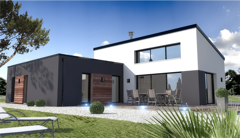 constructeur maison y