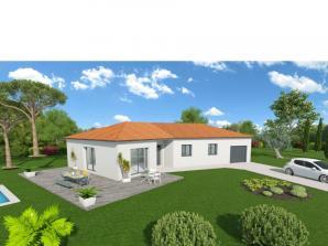 constructeur maison yssingeaux