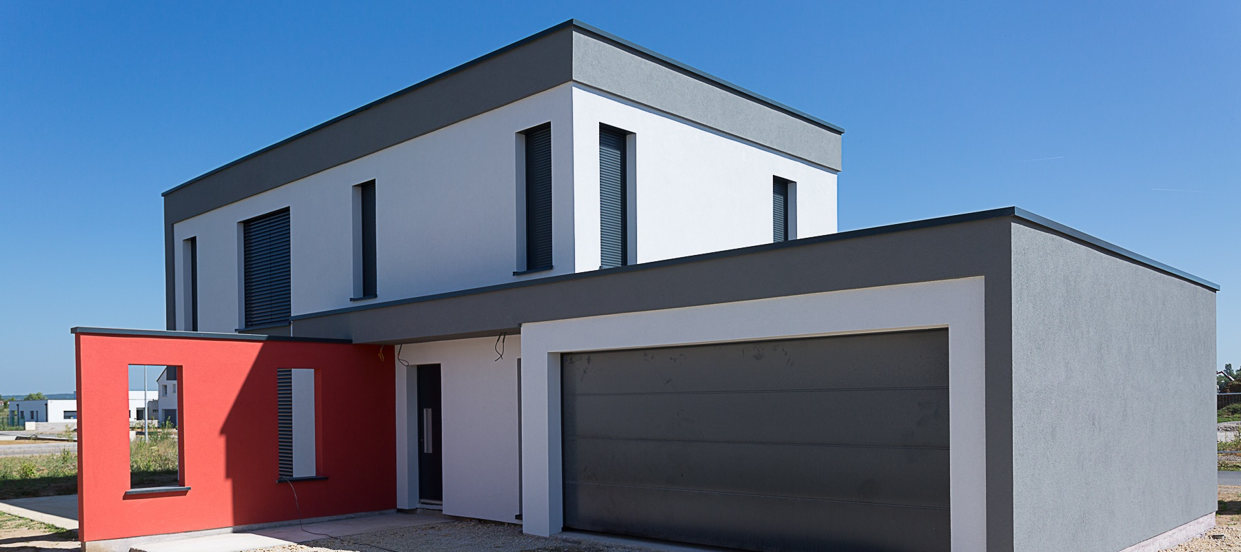 constructeur maison yutz