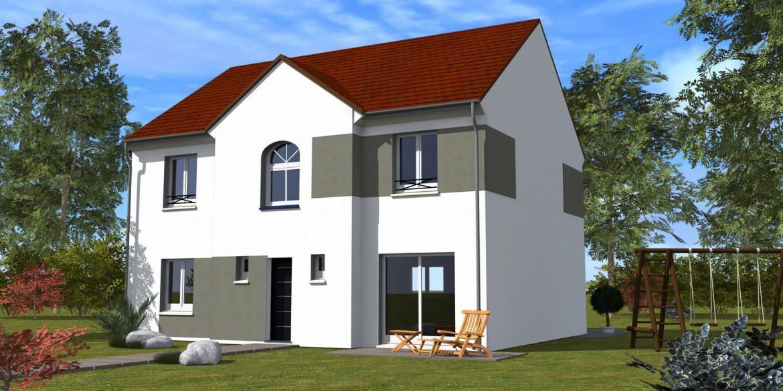constructeur maison yvelines avis. Black Bedroom Furniture Sets. Home Design Ideas