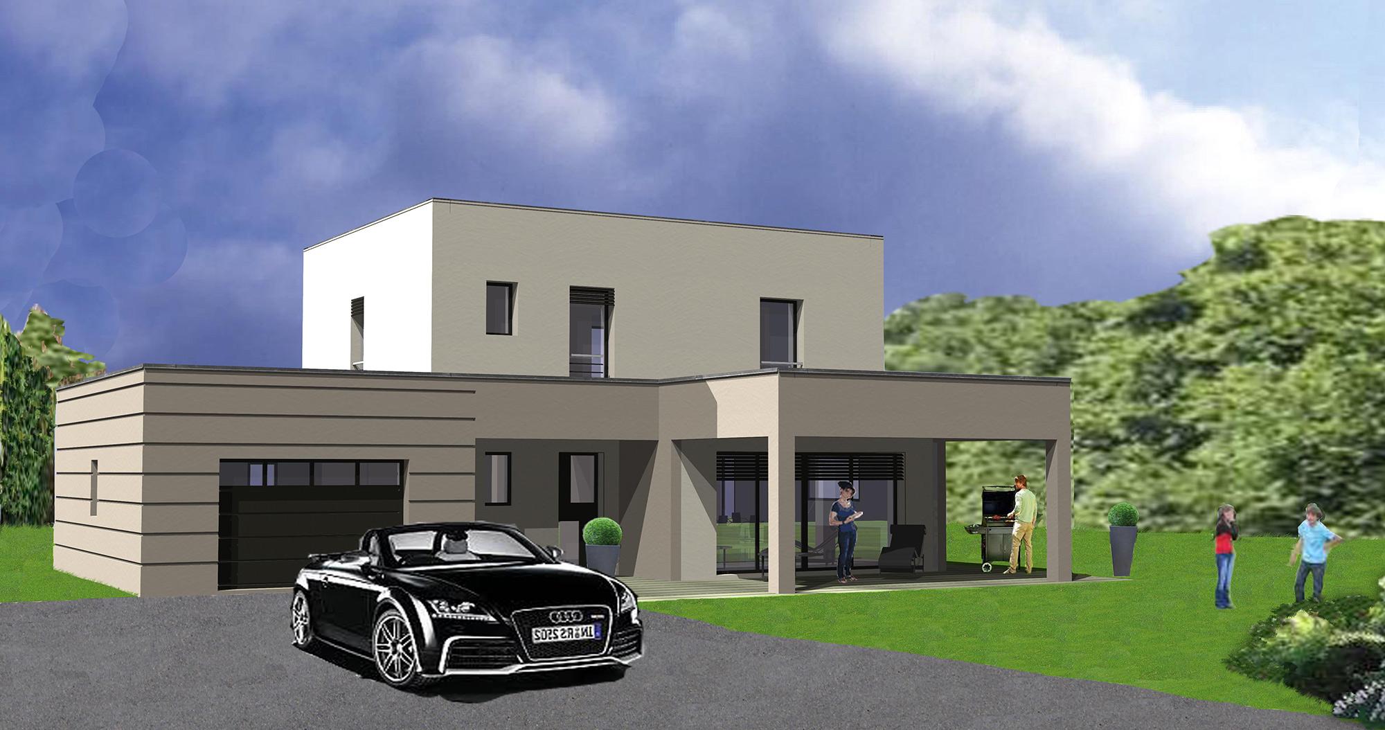 constructeur maison zara