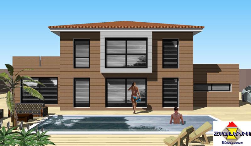 constructeur maison zigliani