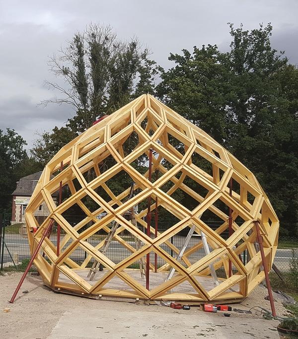 constructeur maison zome
