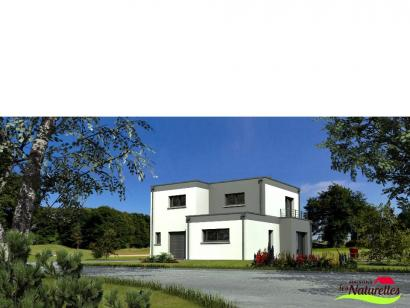 maison moderne 76510