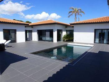 maison moderne a vendre 66