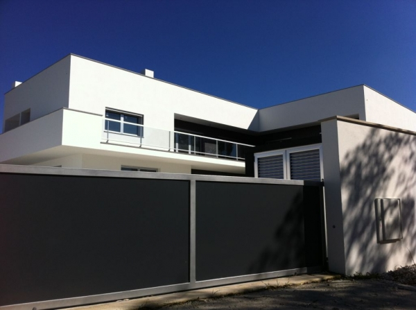 maison moderne a vendre 84