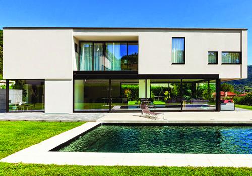 maison moderne limoges