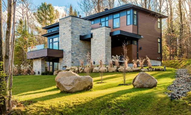maison moderne nancy
