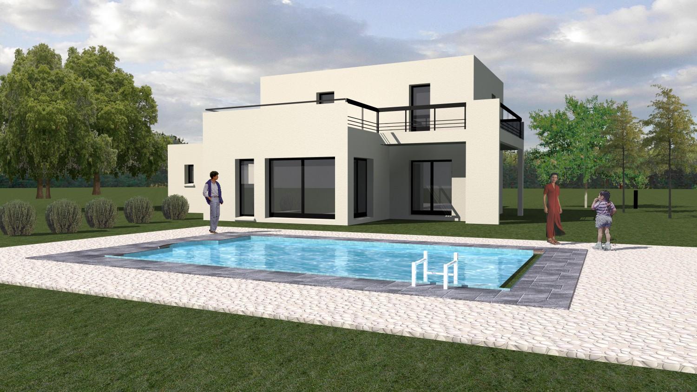 Maison Moderne Brabantwallon - onestopcolorado.com -