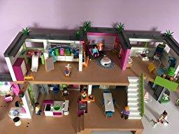 Glamorous Maison Moderne Playmobil 5574 Images - Best Image Engine ...