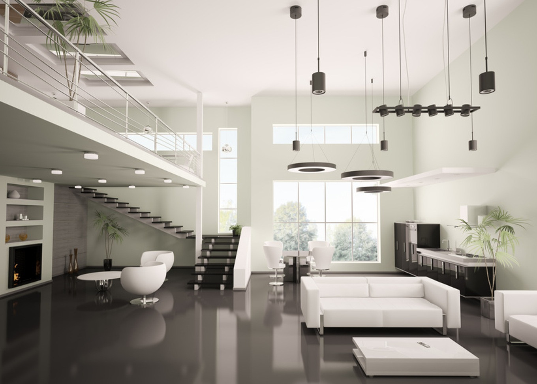maison moderne reims