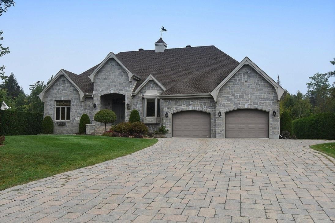 maison plain pied a vendre dans le nord