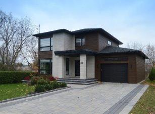 maison plain pied a vendre repentigny