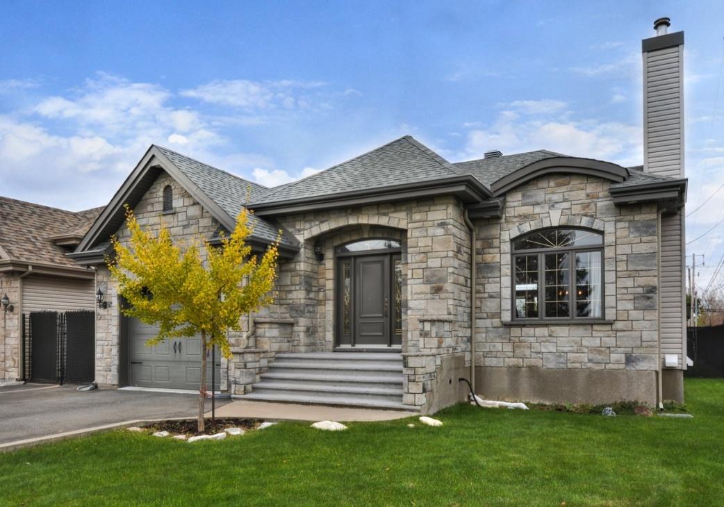 maison plain pied a vendre rive-sud de montreal