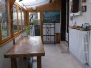 maison plain pied elancourt