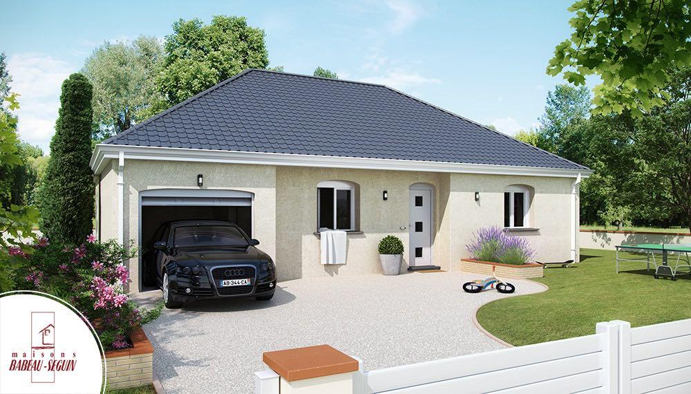 modele maison beautiful porche d entree maison modele d de maison stunning modle de maison. Black Bedroom Furniture Sets. Home Design Ideas