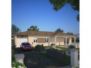 constructeur maison 01500