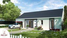 constructeur maison 02400