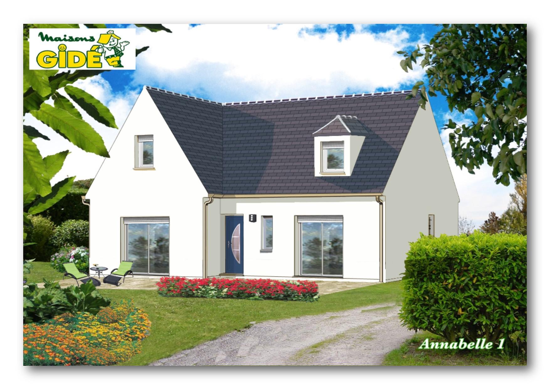constructeur maison 02